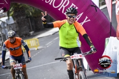 Ultrabike Lanzarote 2018 Etapa 2 Fotos Alsolajero.com-114