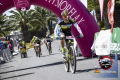 Ultrabike Lanzarote 2018 Etapa 2 Fotos Alsolajero.com-116