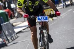 Ultrabike Lanzarote 2018 Etapa 2 Fotos Alsolajero.com-117