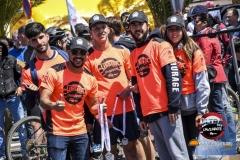 Ultrabike Lanzarote 2018 Etapa 2 Fotos Alsolajero.com-118