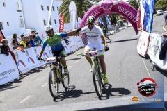 Ultrabike Lanzarote 2018 Etapa 2 Fotos Alsolajero.com-119