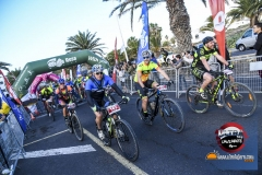 Ultrabike Lanzarote 2018 Etapa 2 Fotos Alsolajero.com-12