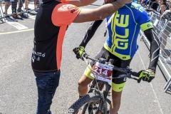 Ultrabike Lanzarote 2018 Etapa 2 Fotos Alsolajero.com-121