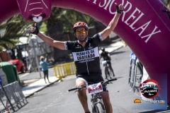 Ultrabike Lanzarote 2018 Etapa 2 Fotos Alsolajero.com-123