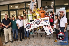 Ultrabike Lanzarote 2018 Etapa 2 Fotos Alsolajero.com-126