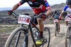 Ultrabike Lanzarote 2018 Etapa 2 Fotos Alsolajero.com-128