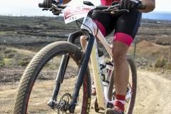 Ultrabike Lanzarote 2018 Etapa 2 Fotos Alsolajero.com-131