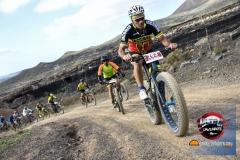 Ultrabike Lanzarote 2018 Etapa 2 Fotos Alsolajero.com-134