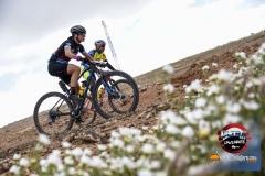 Ultrabike Lanzarote 2018 Etapa 2 Fotos Alsolajero.com-138