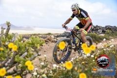 Ultrabike Lanzarote 2018 Etapa 2 Fotos Alsolajero.com-140