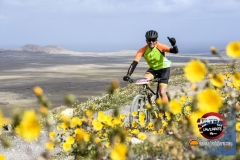 Ultrabike Lanzarote 2018 Etapa 2 Fotos Alsolajero.com-143