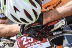Ultrabike Lanzarote 2018 Etapa 2 Fotos Alsolajero.com-149