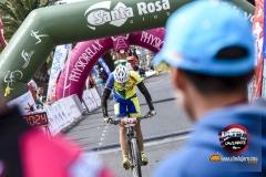 Ultrabike Lanzarote 2018 Etapa 2 Fotos Alsolajero.com-150