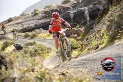 Ultrabike Lanzarote 2018 Etapa 2 Fotos Alsolajero.com-33