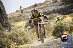 Ultrabike Lanzarote 2018 Etapa 2 Fotos Alsolajero.com-35