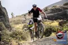 Ultrabike Lanzarote 2018 Etapa 2 Fotos Alsolajero.com-37