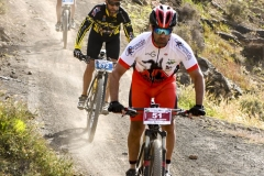 Ultrabike Lanzarote 2018 Etapa 2 Fotos Alsolajero.com-40