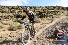 Ultrabike Lanzarote 2018 Etapa 2 Fotos Alsolajero.com-42