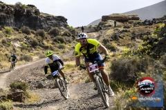Ultrabike Lanzarote 2018 Etapa 2 Fotos Alsolajero.com-43