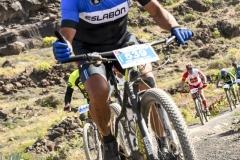 Ultrabike Lanzarote 2018 Etapa 2 Fotos Alsolajero.com-45
