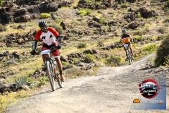 Ultrabike Lanzarote 2018 Etapa 2 Fotos Alsolajero.com-48