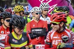 Ultrabike Lanzarote 2018 Etapa 2 Fotos Alsolajero.com-5