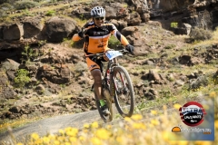 Ultrabike Lanzarote 2018 Etapa 2 Fotos Alsolajero.com-53