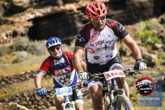 Ultrabike Lanzarote 2018 Etapa 2 Fotos Alsolajero.com-54