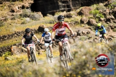 Ultrabike Lanzarote 2018 Etapa 2 Fotos Alsolajero.com-55