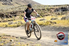 Ultrabike Lanzarote 2018 Etapa 2 Fotos Alsolajero.com-56