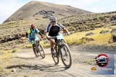 Ultrabike Lanzarote 2018 Etapa 2 Fotos Alsolajero.com-58