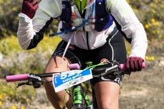 Ultrabike Lanzarote 2018 Etapa 2 Fotos Alsolajero.com-63