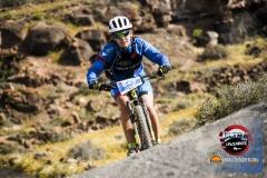 Ultrabike Lanzarote 2018 Etapa 2 Fotos Alsolajero.com-64
