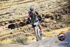 Ultrabike Lanzarote 2018 Etapa 2 Fotos Alsolajero.com-68