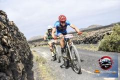 Ultrabike Lanzarote 2018 Etapa 2 Fotos Alsolajero.com-79