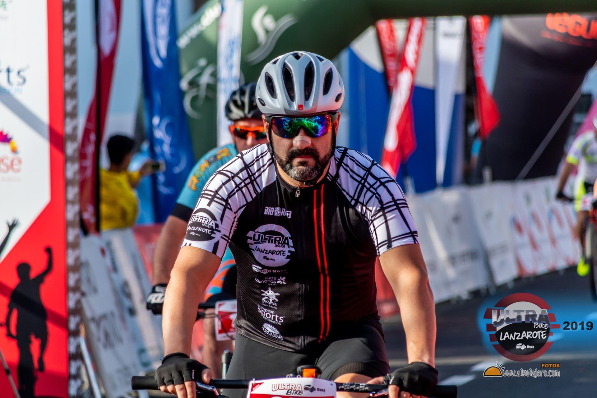 Salida 2ª Etapa Ultrabike 2019 Fotos Alsolajero.com-58