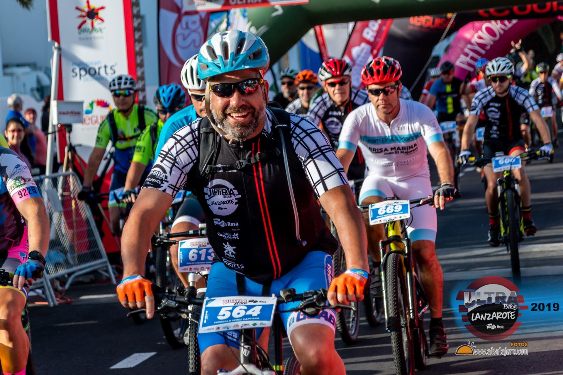 Salida 2ª Etapa Ultrabike 2019 Fotos Alsolajero.com-68