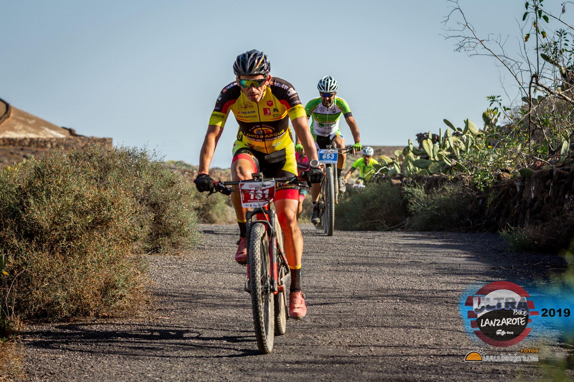Sector Guatiza 2ª Etapa Ultrabike 2019 Fotos Alsolajero.com-111