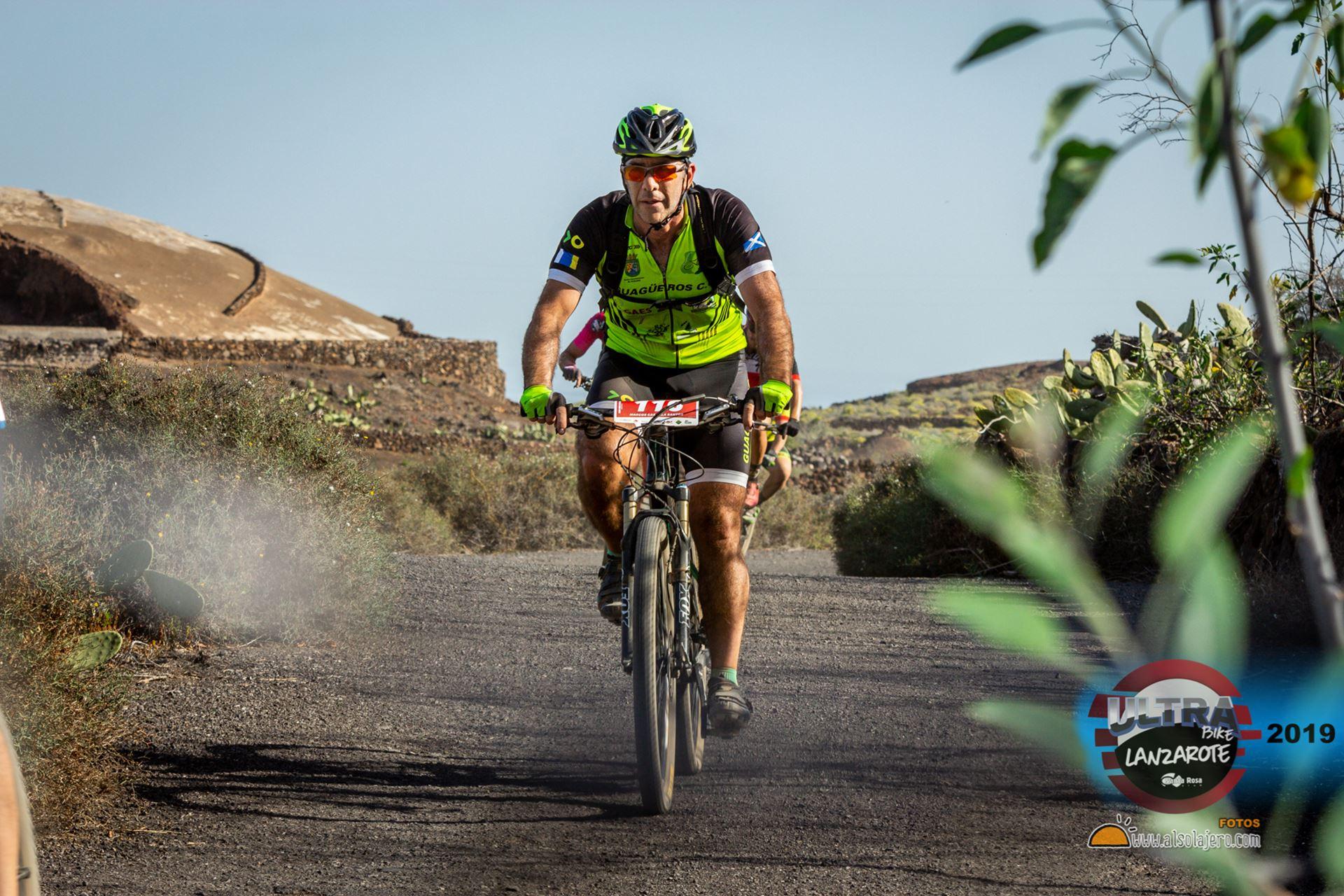 Sector Guatiza 2ª Etapa Ultrabike 2019 Fotos Alsolajero.com-131