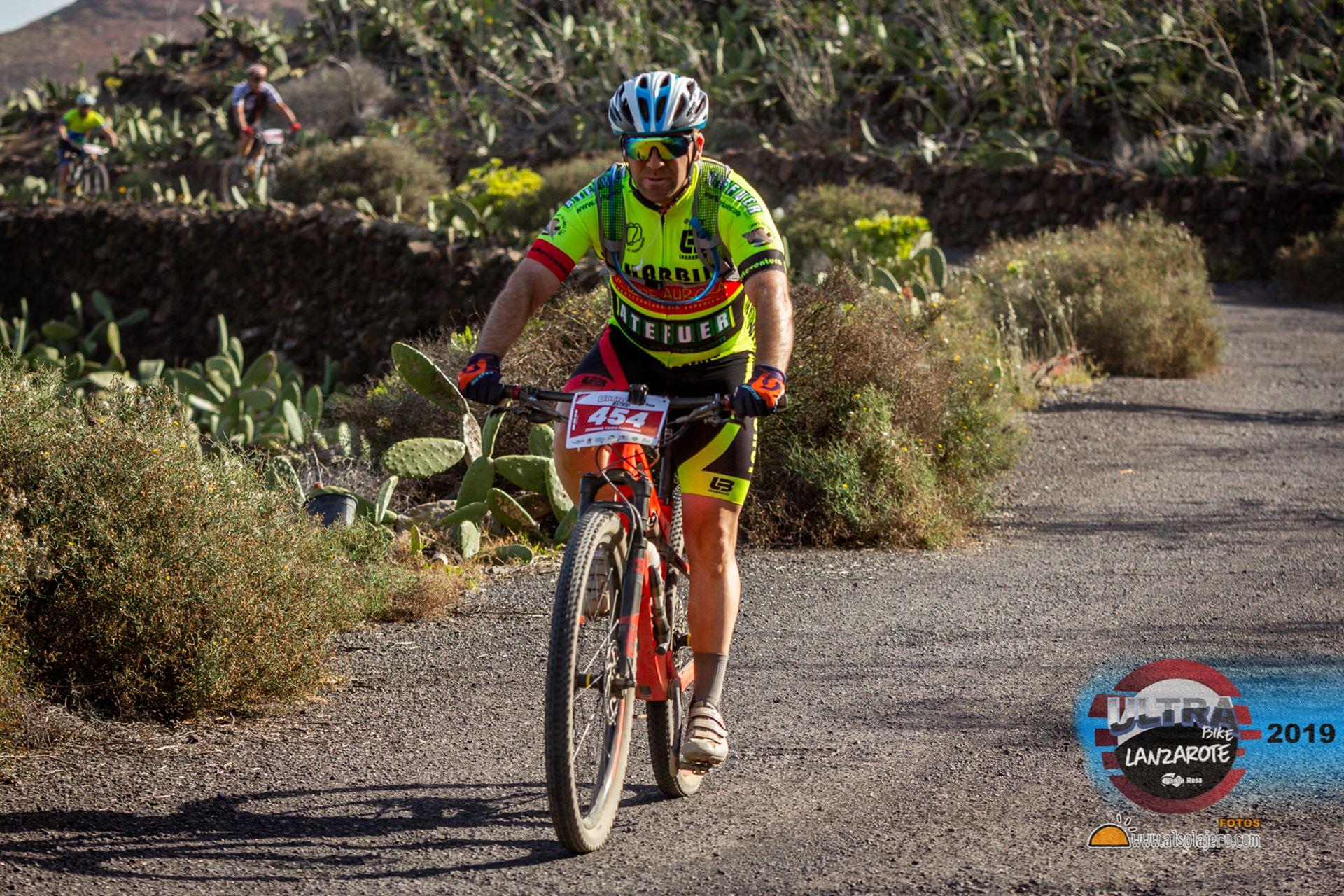 Sector Guatiza 2ª Etapa Ultrabike 2019 Fotos Alsolajero.com-144
