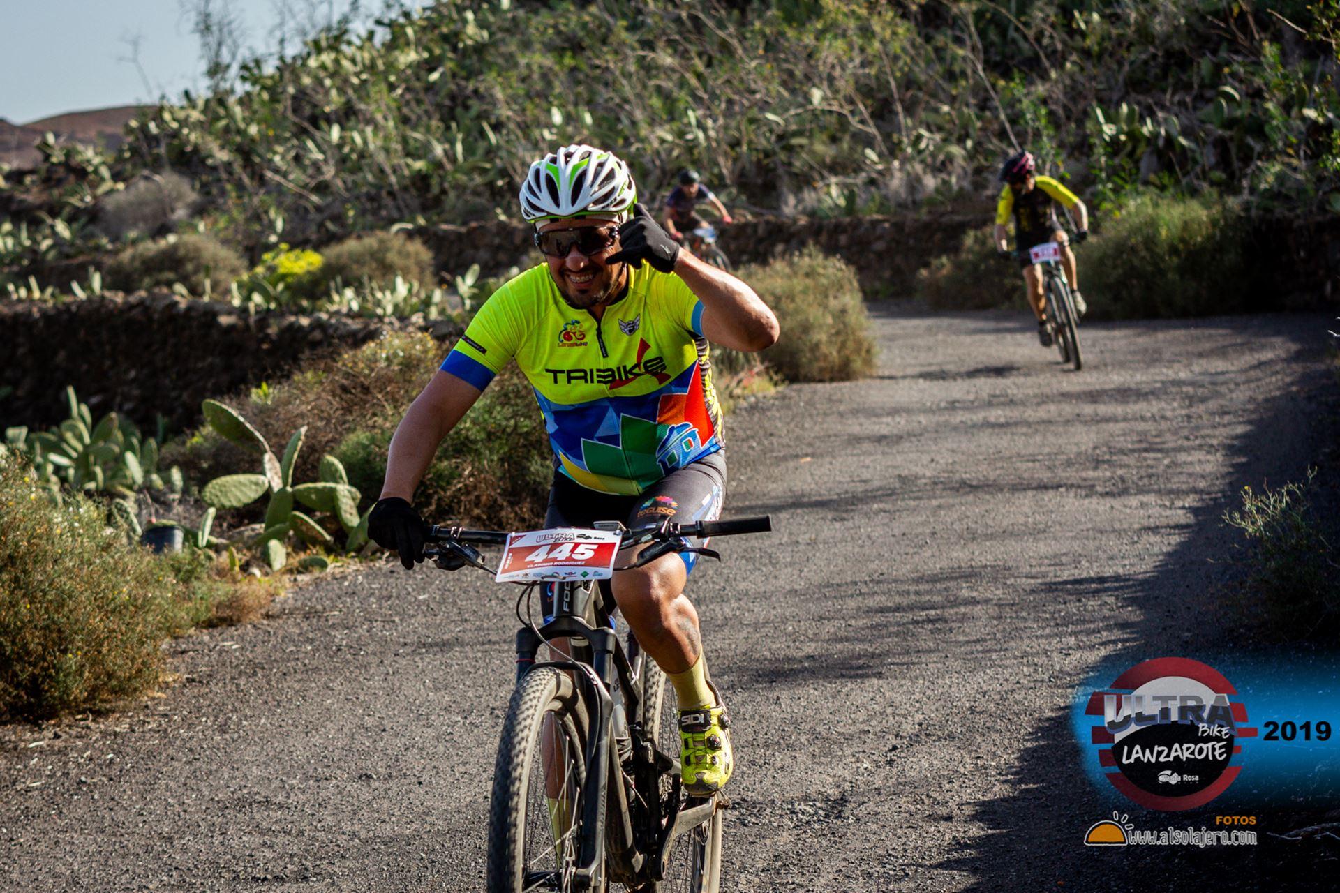 Sector Guatiza 2ª Etapa Ultrabike 2019 Fotos Alsolajero.com-145