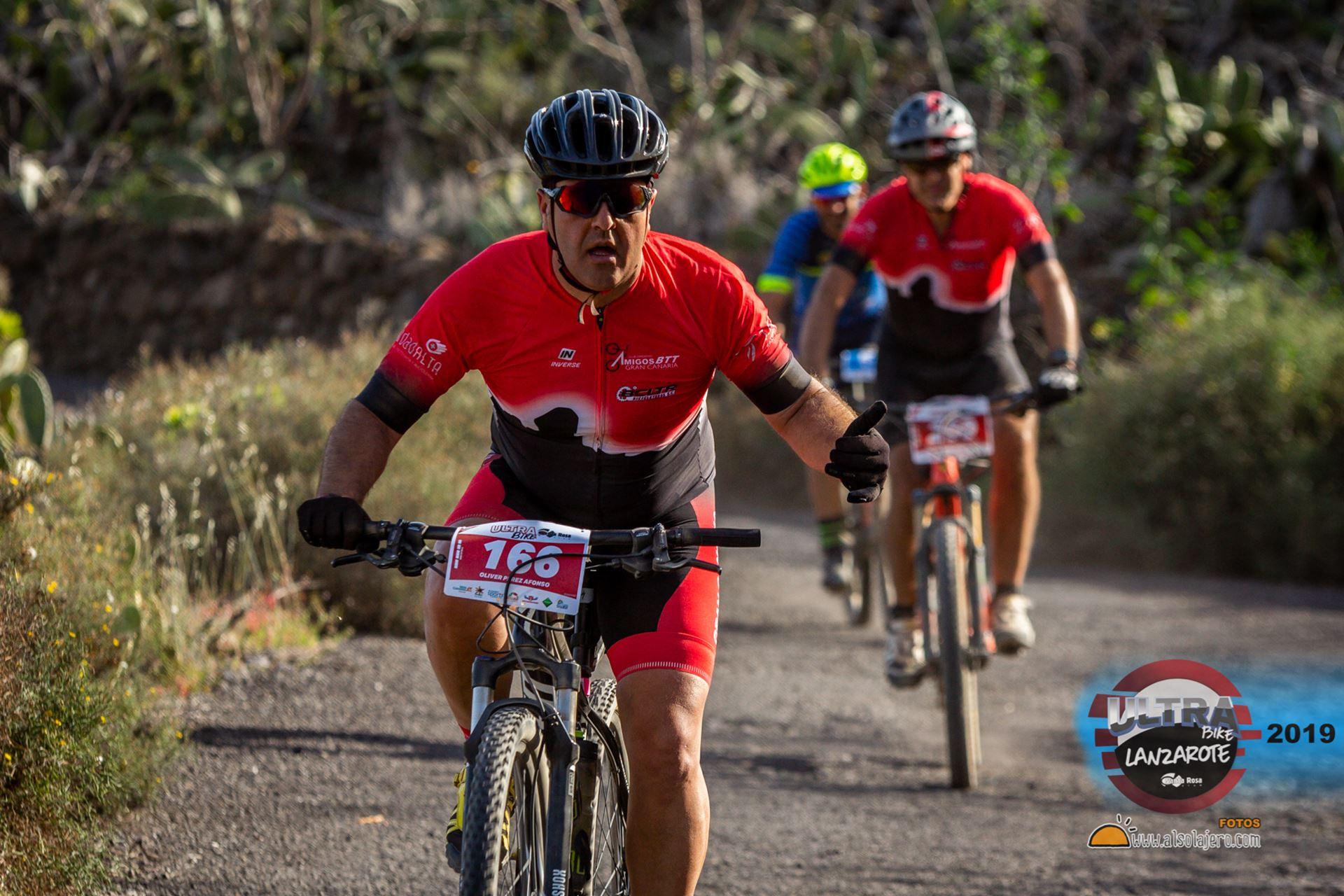 Sector Guatiza 2ª Etapa Ultrabike 2019 Fotos Alsolajero.com-146