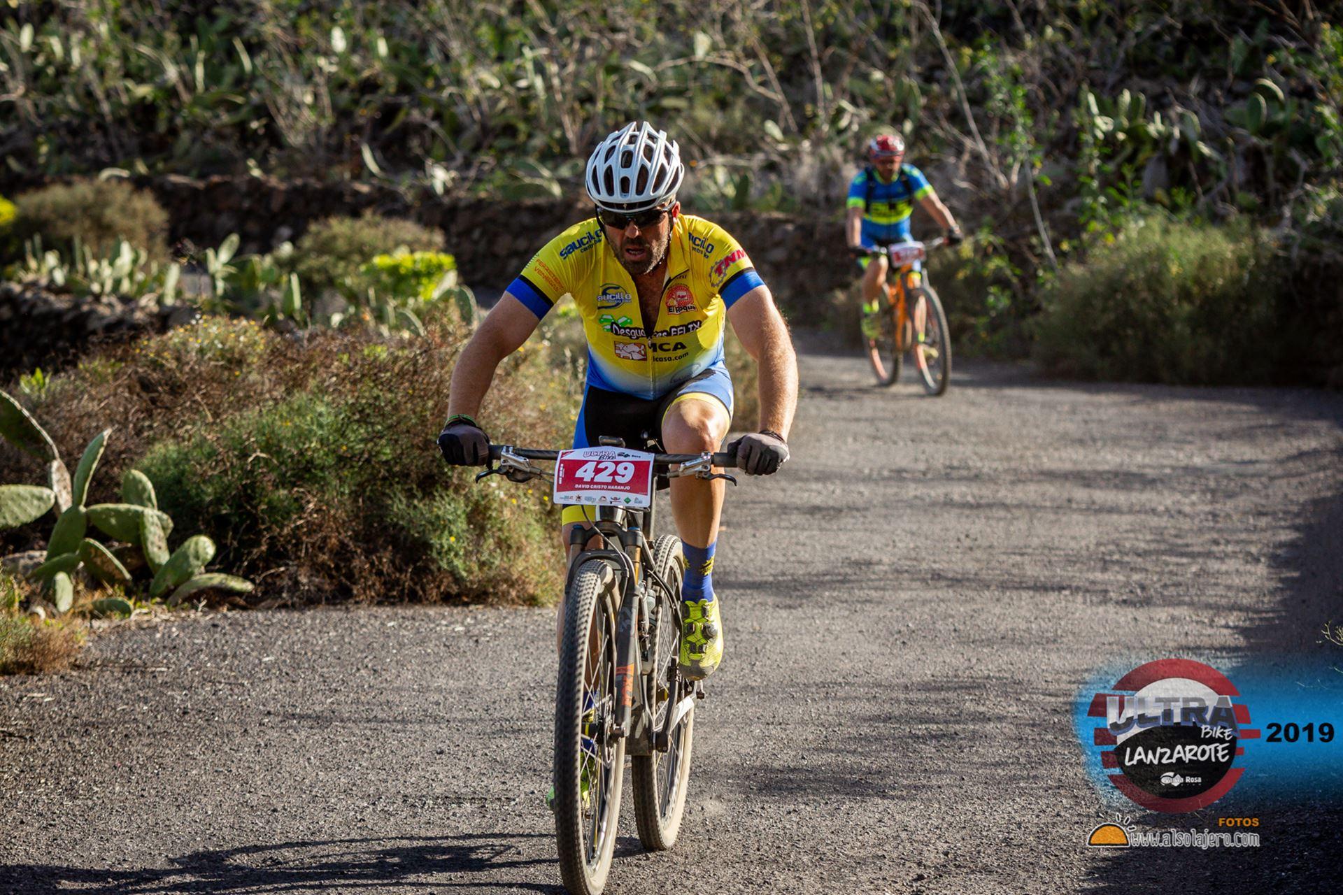 Sector Guatiza 2ª Etapa Ultrabike 2019 Fotos Alsolajero.com-149