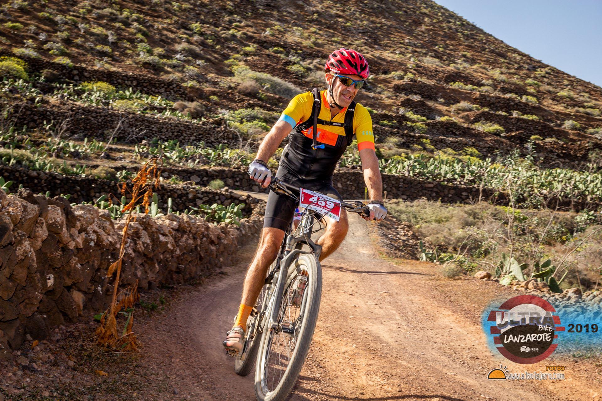 Sector Guatiza 2ª Etapa Ultrabike 2019 Fotos Alsolajero.com-190
