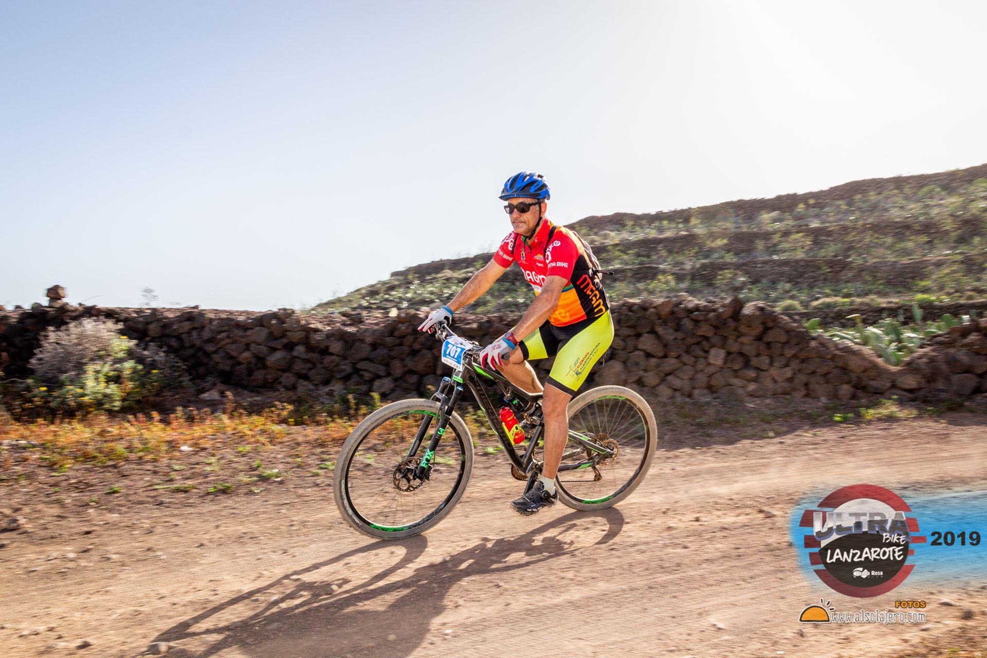 Sector Guatiza 2ª Etapa Ultrabike 2019 Fotos Alsolajero.com-195