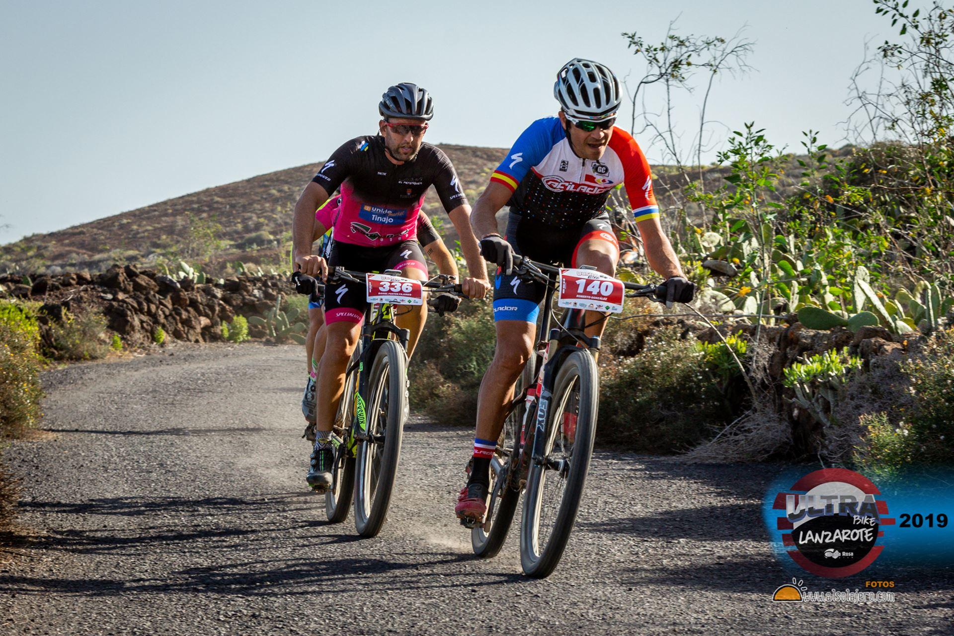 Sector Guatiza 2ª Etapa Ultrabike 2019 Fotos Alsolajero.com-26