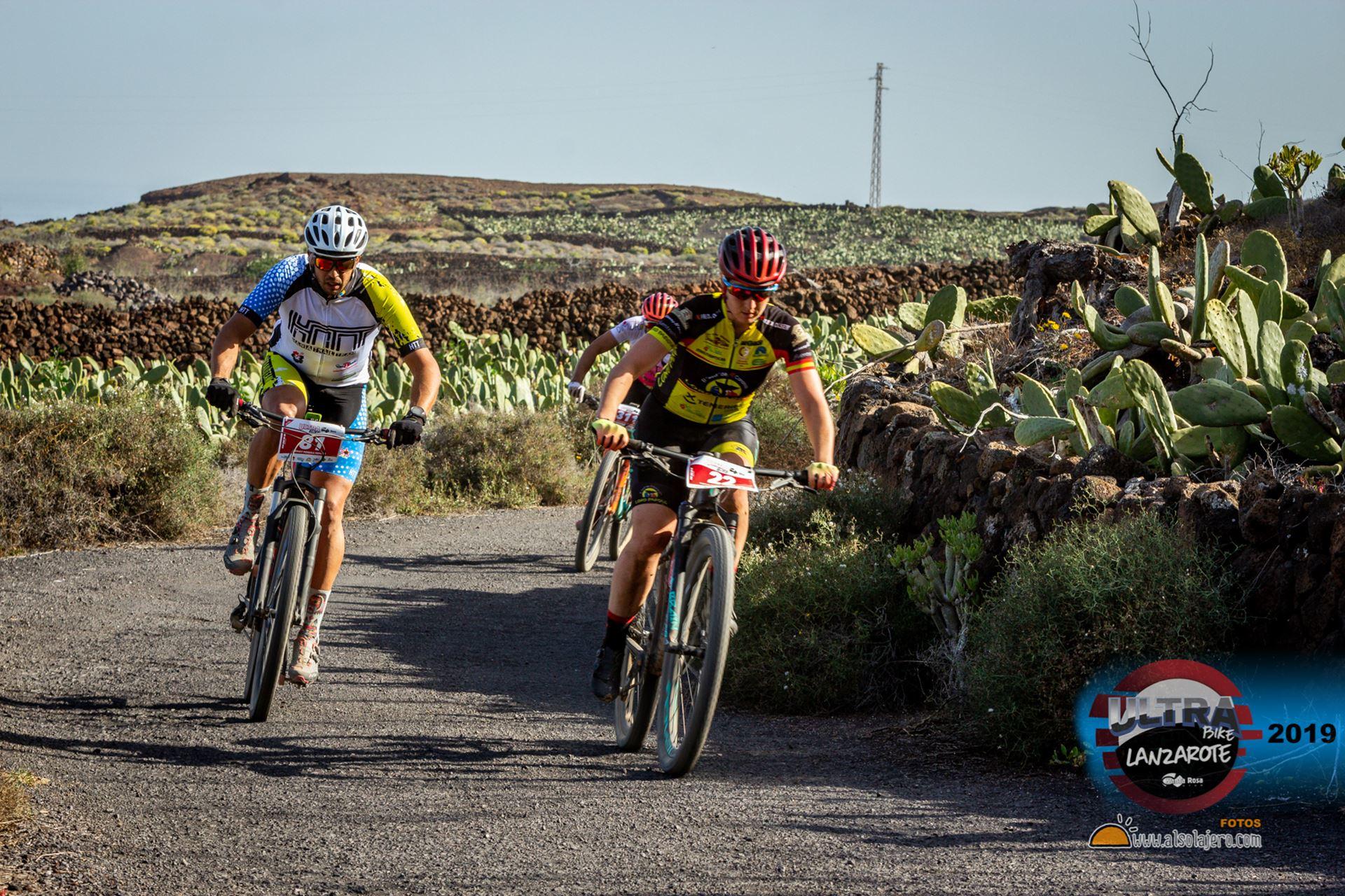 Sector Guatiza 2ª Etapa Ultrabike 2019 Fotos Alsolajero.com-44