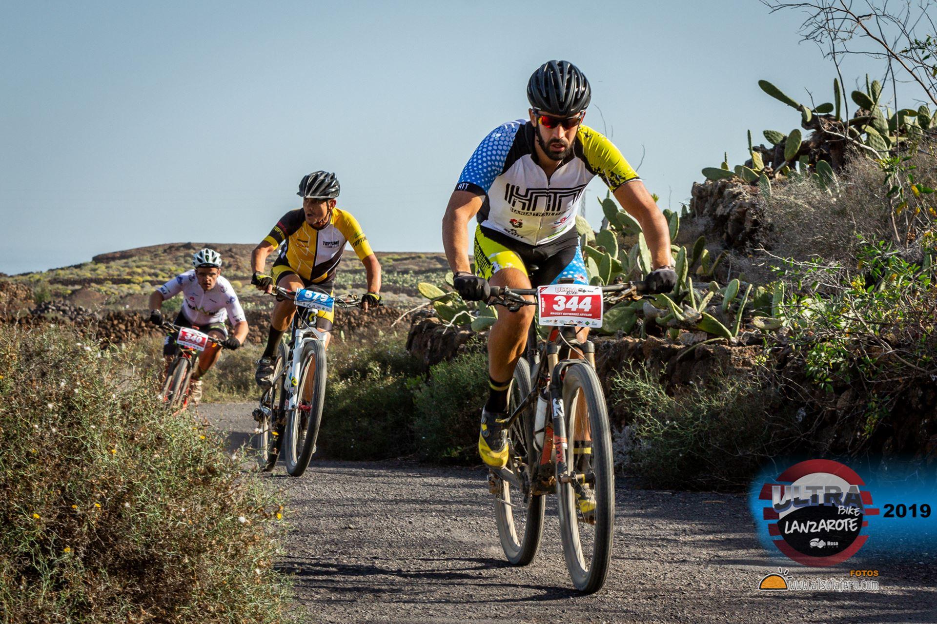 Sector Guatiza 2ª Etapa Ultrabike 2019 Fotos Alsolajero.com-67