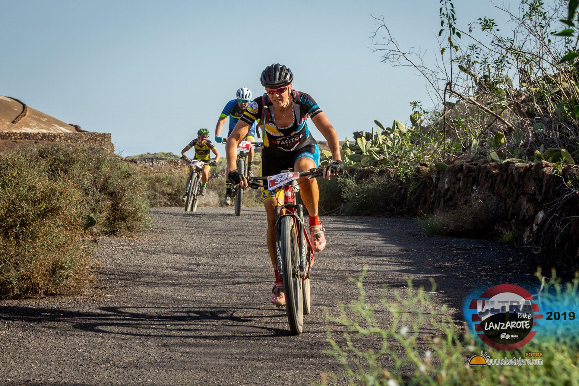 Sector Guatiza 2ª Etapa Ultrabike 2019 Fotos Alsolajero.com-94