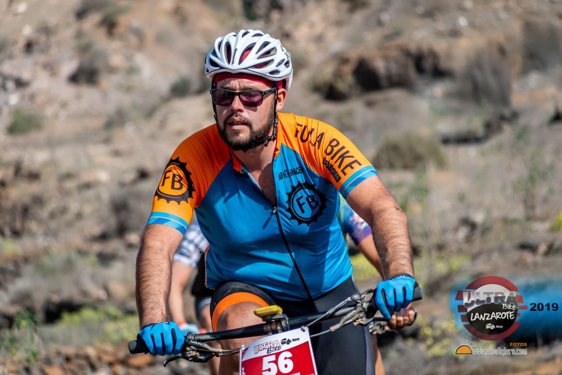 Sector Rofera 2ª Etapa Ultrabike 2019 Fotos Alsolajero.com-146